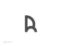 Marks & Symbols ( R )