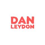 Dan Leydon