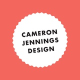 Cameron Jennings