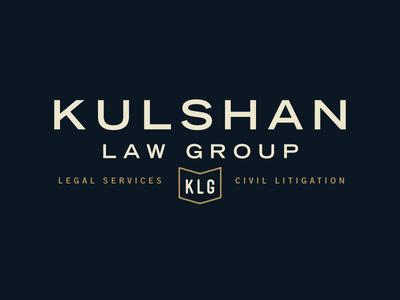 Kulshan Law Group