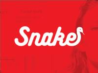 Snake - Reputation