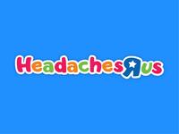 Headaches R Us