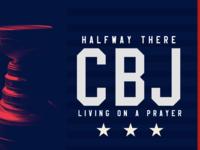 CBJ - Stanley Cup Render