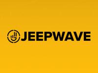 Jeep Wave Logo