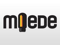 Moede Amps (concept)