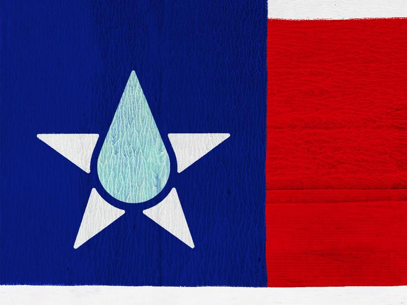 Daydream 197: Justice Outcry usa american flag america american flag star branding design iconography icon logo