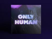Tim York | Only Human