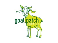 Goat Patch Concepts
