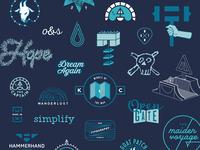 2016 Branding Works