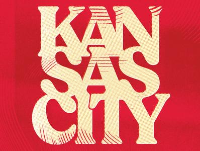 Daydream 187: KAN-SAS CITY
