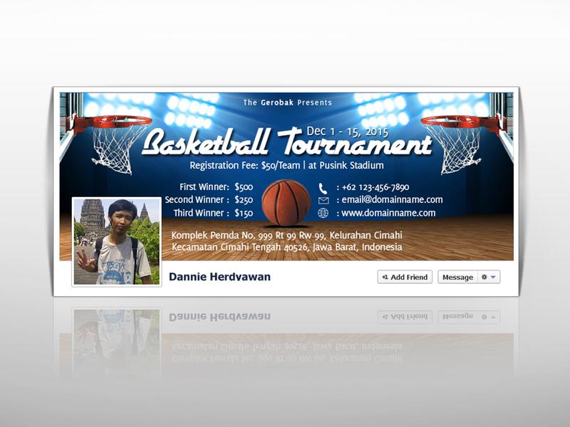Basketball Tournament Facebook Timeline Cover family failure fail facepalm face expression exercise emotion cute covering childhood child caucasian boy boredom bored basketball attitude ashamed