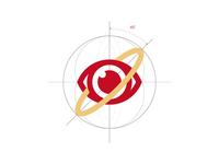 Eye for logo-01