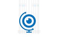 Eye for logo-02
