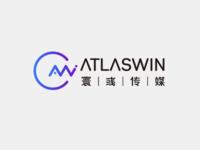 atlaswin