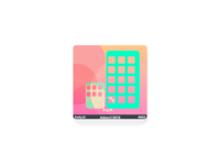 App Icon - Property Management Software
