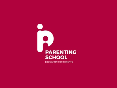 Parenting School Logo