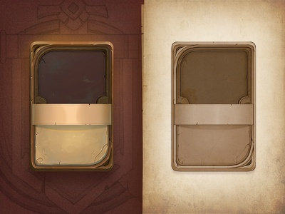 Background for loot sketch card design loot image background game fantasy assets