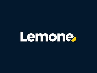 Logo Animation - Lemone