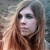 Stephanie Stutz