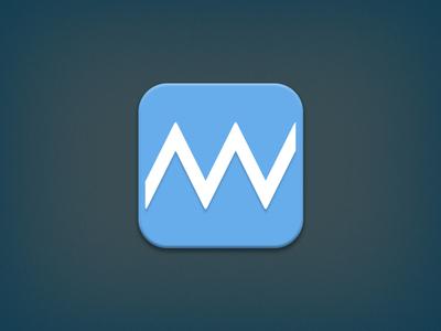 Masterworks - WIP