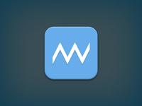Masterworks 2 - WIP