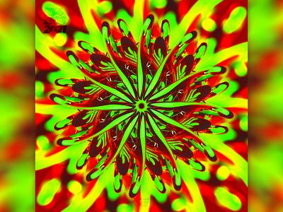 Thirty four / Series of posters cover art poster design blender3dart blender3d poster art cover color poster illustration branding blender model cg modeling 3d abstract design art