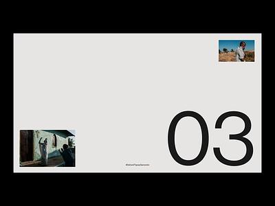 Defund Tigray Genocide Site animation branding landing typography website interactive motion ui web design