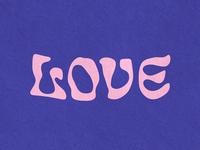 Love Henry (Purple Mix)