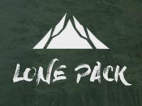 Lone Pack