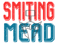SMITING x MEAD