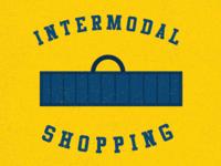 Intermodal Shopping