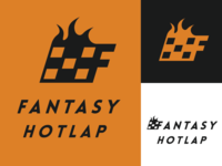 Fantasy Hotlap