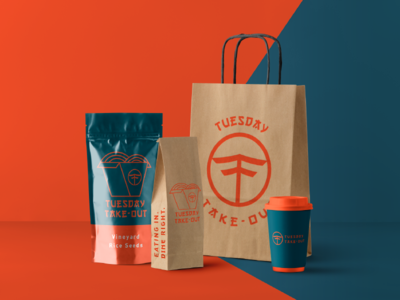 Package Identity