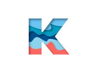 Type Simulation Paper K