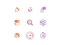 PIMGento Icons Set
