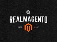 New Magento and Akeneo Caps