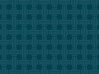 PSL Pattern