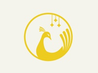 Virya Symbol - WIP