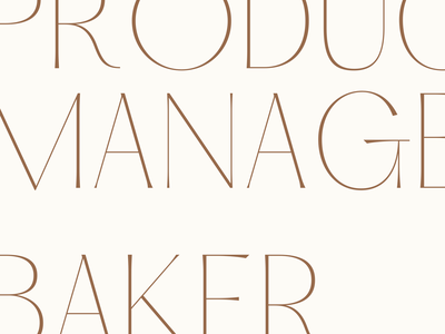 ✻ identity & web sneak peek ✻ gold design website design brand crop web design website sneaky sneakpeek web bsds logo type identity branding typography