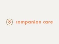 Companion Care logo