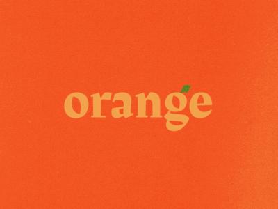 BSDS Challenge No. 3: Orange + Rakkas
