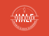 Your Other Half Logo