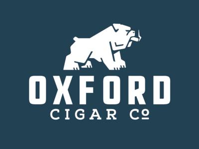 Oxford Cigar Co.