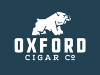Oxford Cigar Co.
