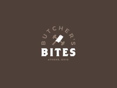 Butcher's Bites