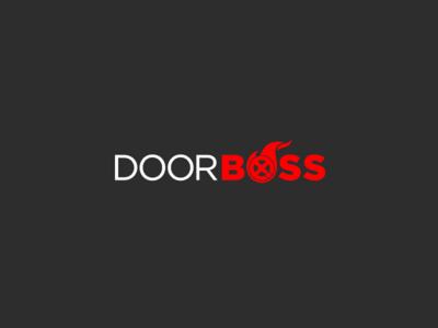 Door Boss