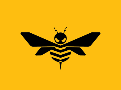 Bumblebee Movie Logo transformers bumblebee bumblebee movie