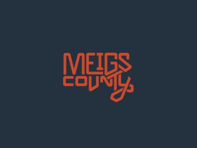 Meigs County Ohio