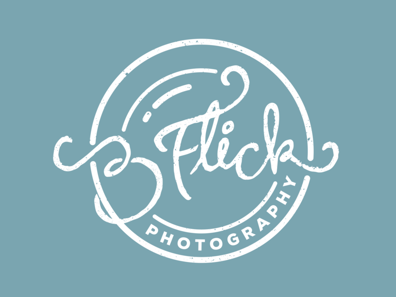 B Flick Photography