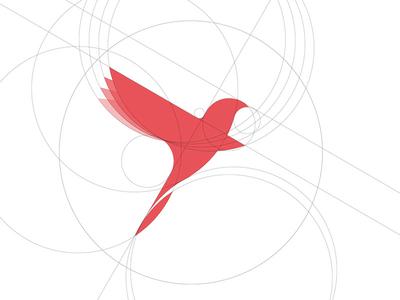 Birdgolden #WIP